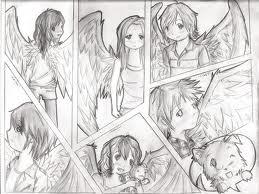 File:The Flock~By Angel.jpg