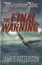 File:The Final Warning (Singapore).jpg