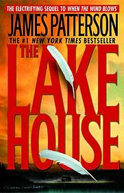 File:Lg-lakeHouse.jpg