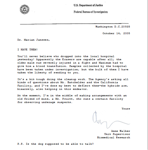 File:Anne letter3.png