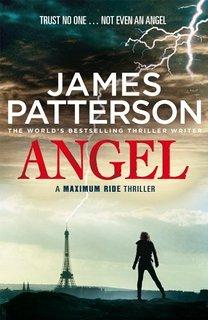 File:ANGEL (UK cover).jpg