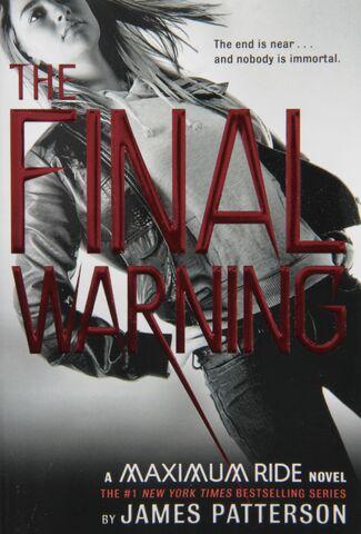 File:The Final Warning (Canada).jpg