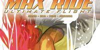 Max Ride: Ultimate Flight (5)