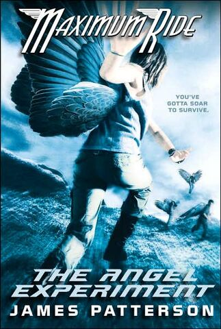 File:Angel experiment cover.jpg