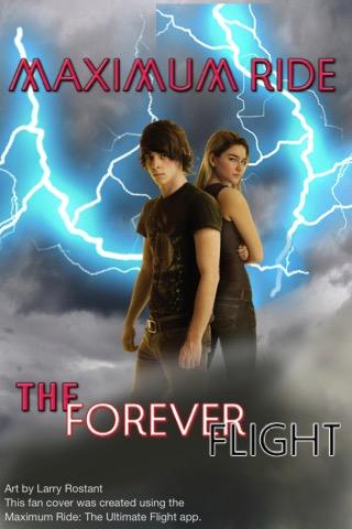 File:The Forever Flight.JPG