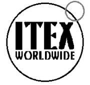 Itex1