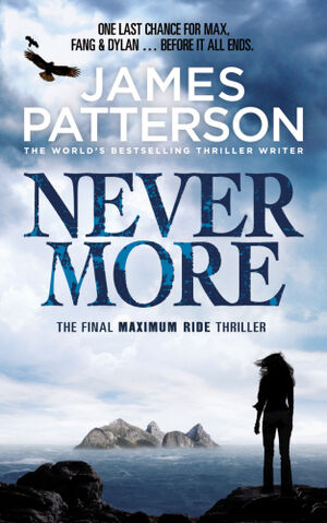 File:Nevermore (South Africa).jpg