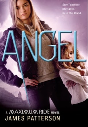 File:ANGEL cover with Max and Angel.jpg