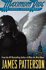File:Maximum Ride1.jpg