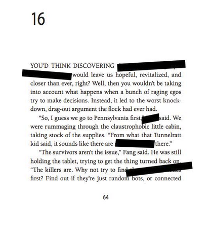 File:Chapter16.png