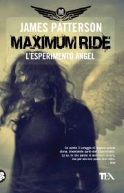 File:The Angel Experiment (Italian).jpg