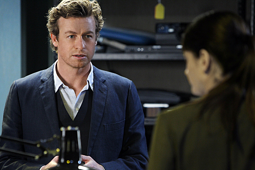 File:3x20-Redacted-PROMO-PHOTOS-the-mentalist-20778625-500-333.jpg