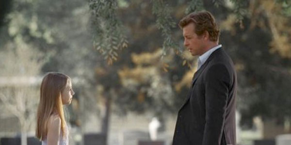 File:The-mentalist1.jpg