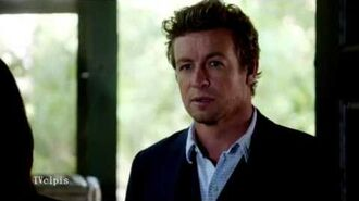 "The Mentalist 7x08 Promo "" The Whites of His Eyes "" (HD) Season 7 Episode 8 promo"