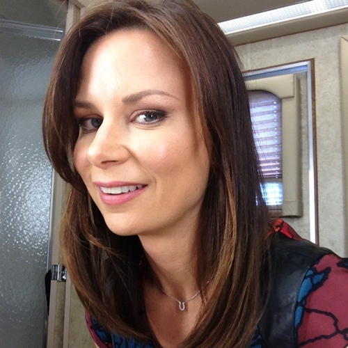 mary lynn rajskub stand upmary lynn rajskub grey's anatomy, mary lynn rajskub tv shows, mary lynn rajskub, mary lynn rajskub stand up, mary lynn rajskub instagram, mary lynn rajskub 24, mary lynn rajskub wiki, mary lynn rajskub wikipedia, mary lynn rajskub imdb, mary lynn rajskub net worth, mary lynn rajskub hot, mary lynn rajskub husband, mary lynn rajskub twitter, mary lynn rajskub comedy, mary lynn rajskub legs, mary lynn rajskub nudography, mary lynn rajskub movies, mary lynn rajskub bikini, mary lynn rajskub biographie, mary lynn rajskub et son mari