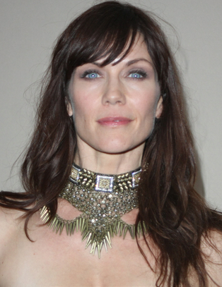 File:Stacy Haiduk.png