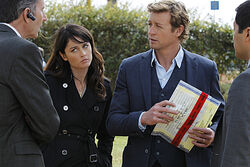 The-Mentalist-Somethings-Rotten-In-Redmund-Season-4-Episode-20-6