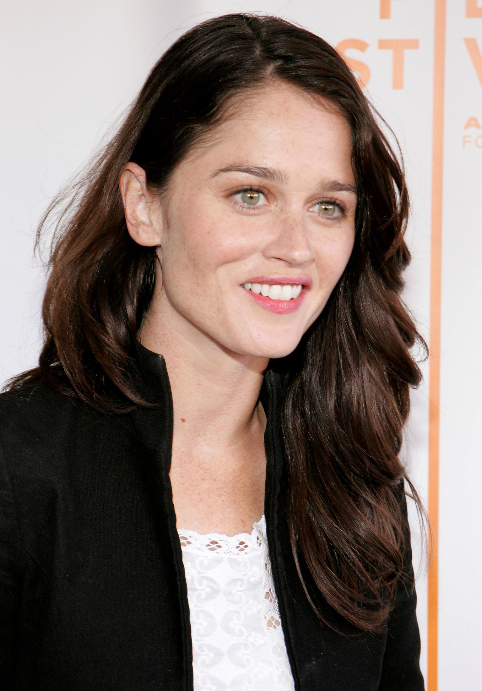 Robin Tunney-The Mentalist | Film & Tv | Pinterest |Robin Tunney The Mentalist