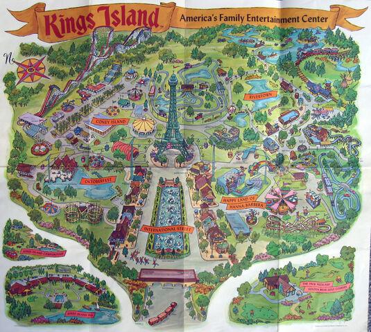 File:Kings Island.jpg