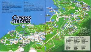 File:Cypress Gardens.jpg