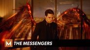 The Messengers A House Divided Trailer The CW