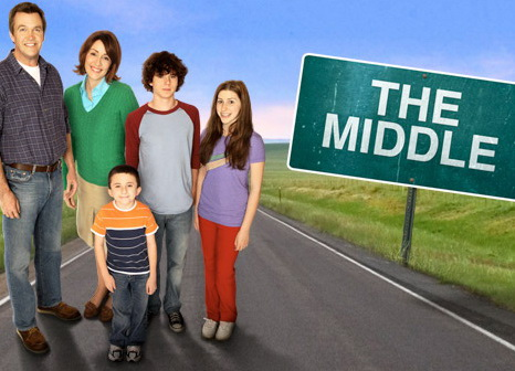 File:The middle.jpg