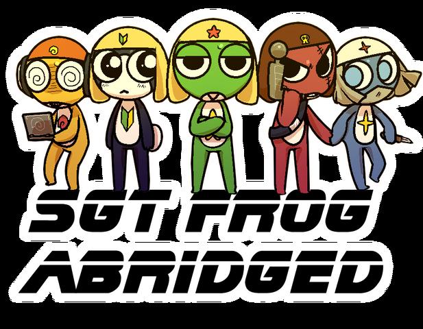 File:SFA logo.png