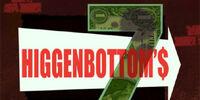 Higgenbottom's 7