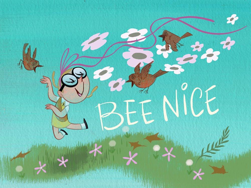 File:Bee nice card.jpg