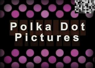 Polka Dot Pictures
