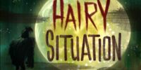 Hairy Situation