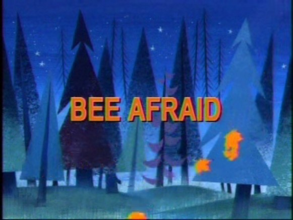 File:2008-04-27 - Episode 2b Bee Afraid.jpg