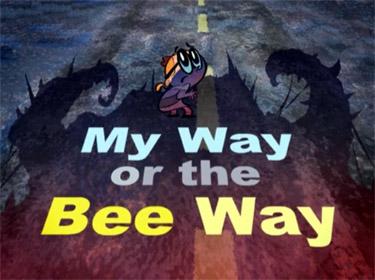 File:Mywaybeeway title.jpg