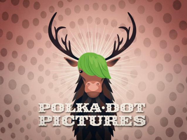 File:Polka Dot Pictures 2012.JPG