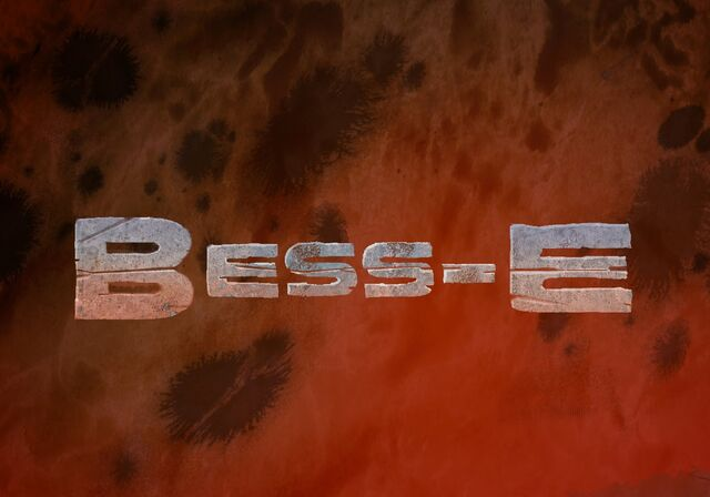 File:Bess-E Title Card.jpg