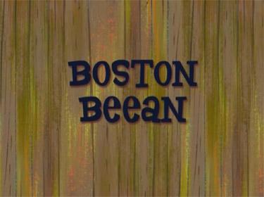 File:Bostonbeean title.jpg