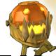 Creatures Profile Bomblet