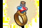 Loot Ring of Mojo