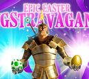 Epic Easter Eggstravagansa