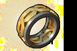 Loot Lavish Ring