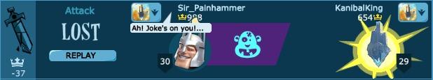 Patch 20141210 BattleLog Comment