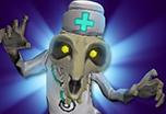 Creatures Profile Nurse Reverse