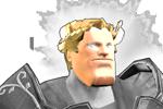 Loot Legatus Helm