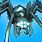 Unlock Spider