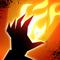 Skill Flameburst