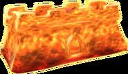 Render Burn N Hell O