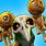 Unlock Dr Skull