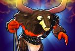 Creatures Profile Mrs Goatfire