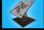 Trap Profile Springboard