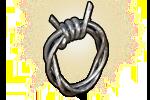Loot Ring